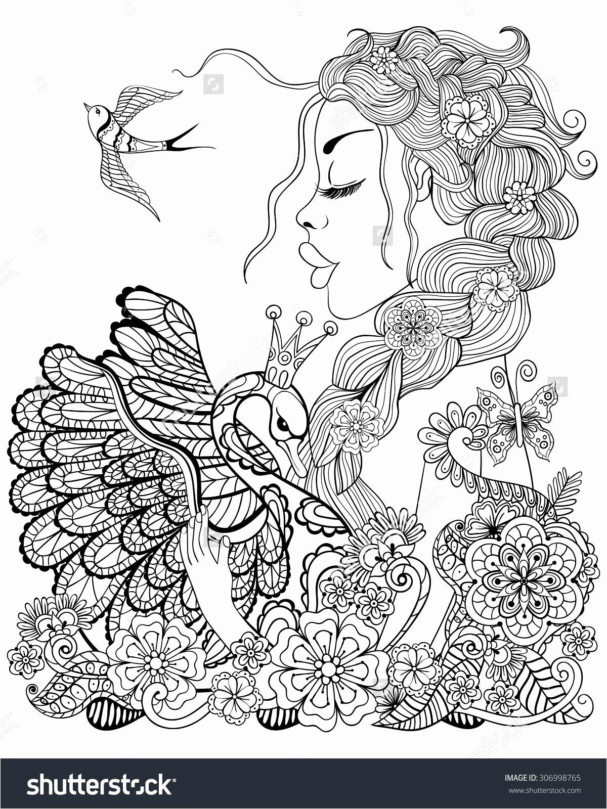 Print Out Coloring Pictures Love Coloring Pages Animal Coloring