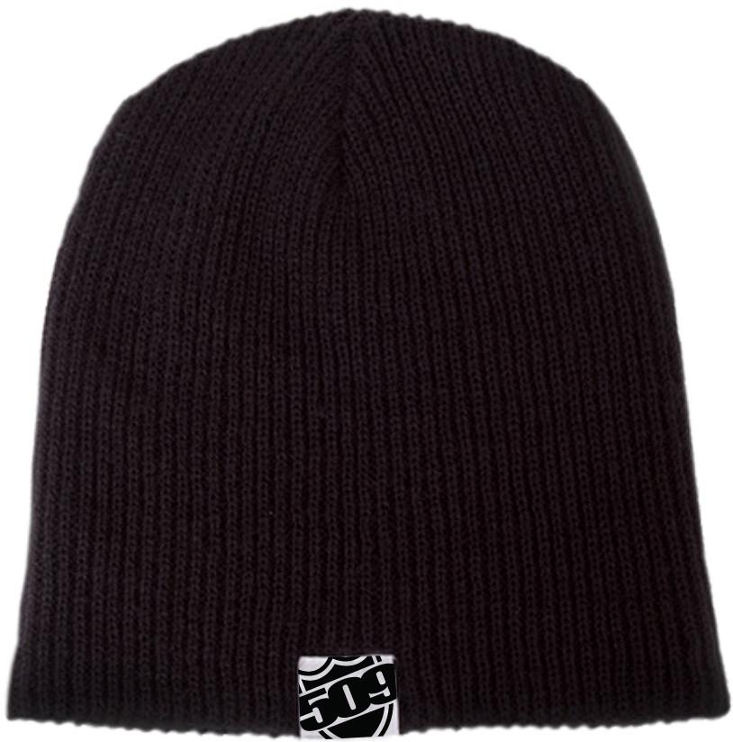 509 Oversized Snowmobile Beanie