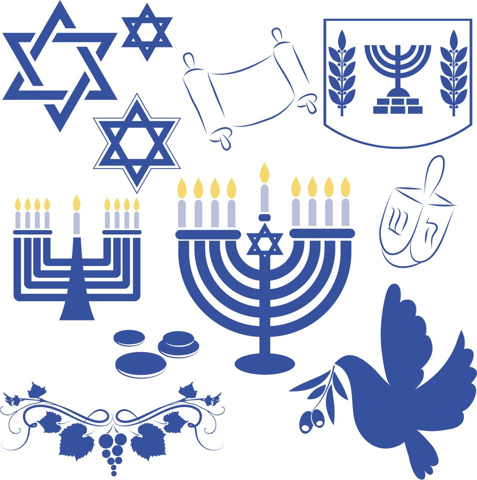 Pin By Sheryle Austin Fischer On Chanukah Pinterest Hanukkah