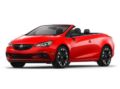 The Sullivan Spotlight Is On These Great Buick Models Click The Visit Button To See Our Buick Showroom Now Buick Cascada Buick Buick Models