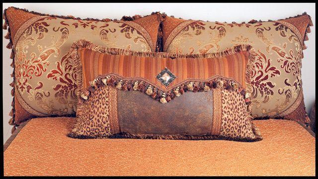 Best Queen Bedding Set 4580 Western Bedding Queen Bedding 400 x 300
