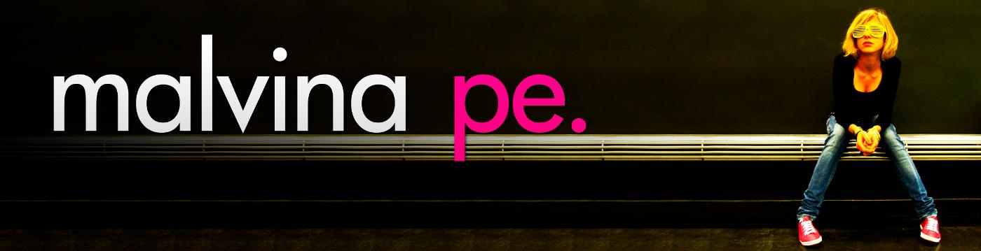 malvina-pe.pl //  Sport, seks, związki, ludzie, media, podróże.