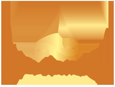 http://www.asiaholidays.info/fr