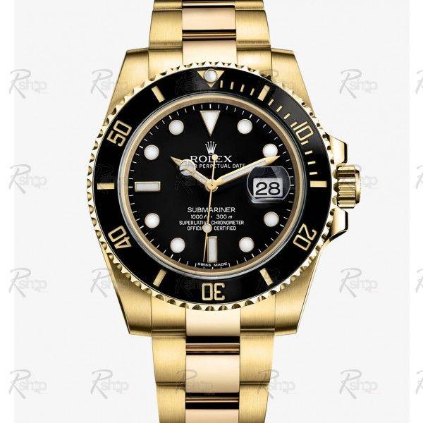 Buy Best Rolex Replica Watches Online | Relógios rolex