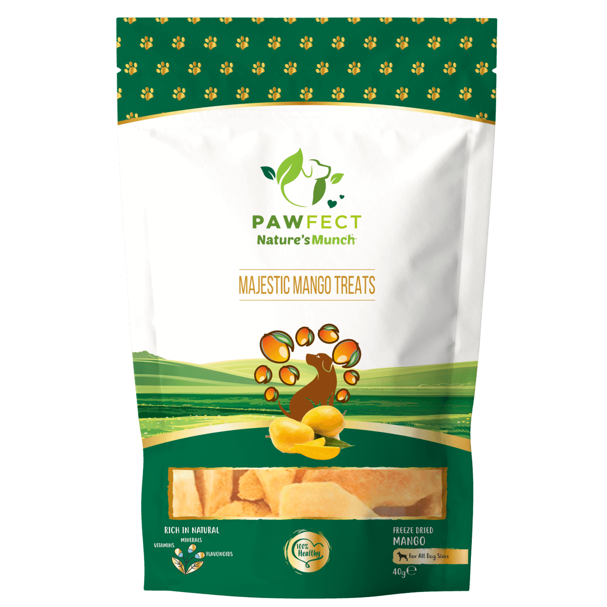 Shop Dog Treats, Brew and Bars Online at Best Price UK