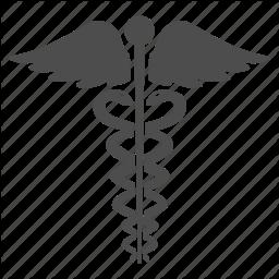 Medicine 9 By Aha Soft Medical Symbols Health Symbol Medicine
