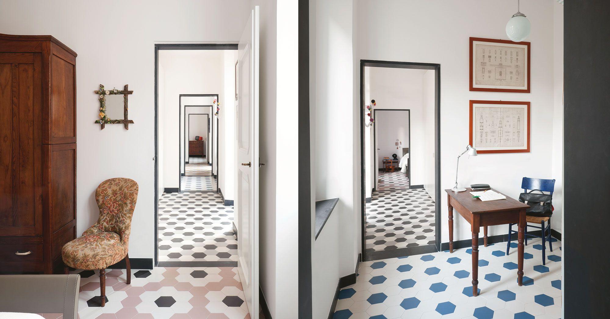 Piastrelle A Nido Dape : Etruria design interior design piastrelle bagni e
