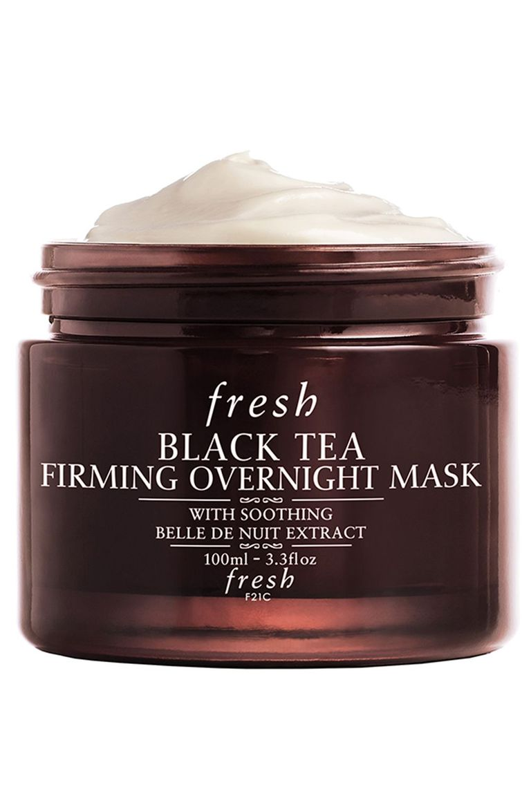 Photo of Hi, Your Skin Needs One of These Overnight Sleeping Masks