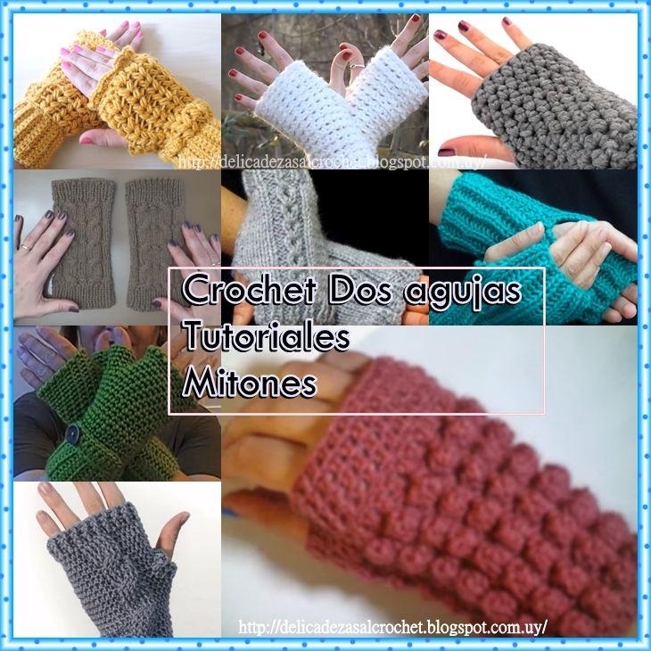 Incluye varios modelos para toda edad y gustos a elección Puntadas ...
