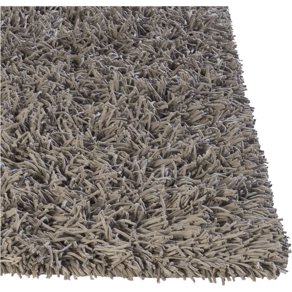 Remy Cotton Shag   Rugs, Beige rug, Area rugs