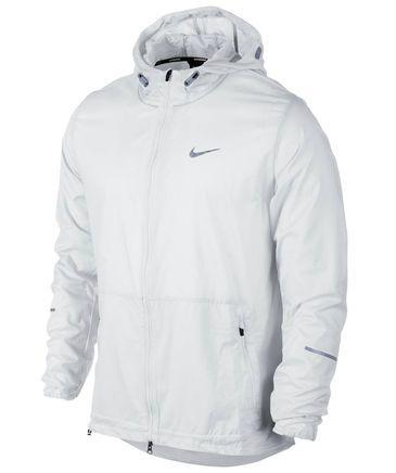 Nike Flex Jacket Laufjacke Herren Schwarz online kaufen? | 21RUN