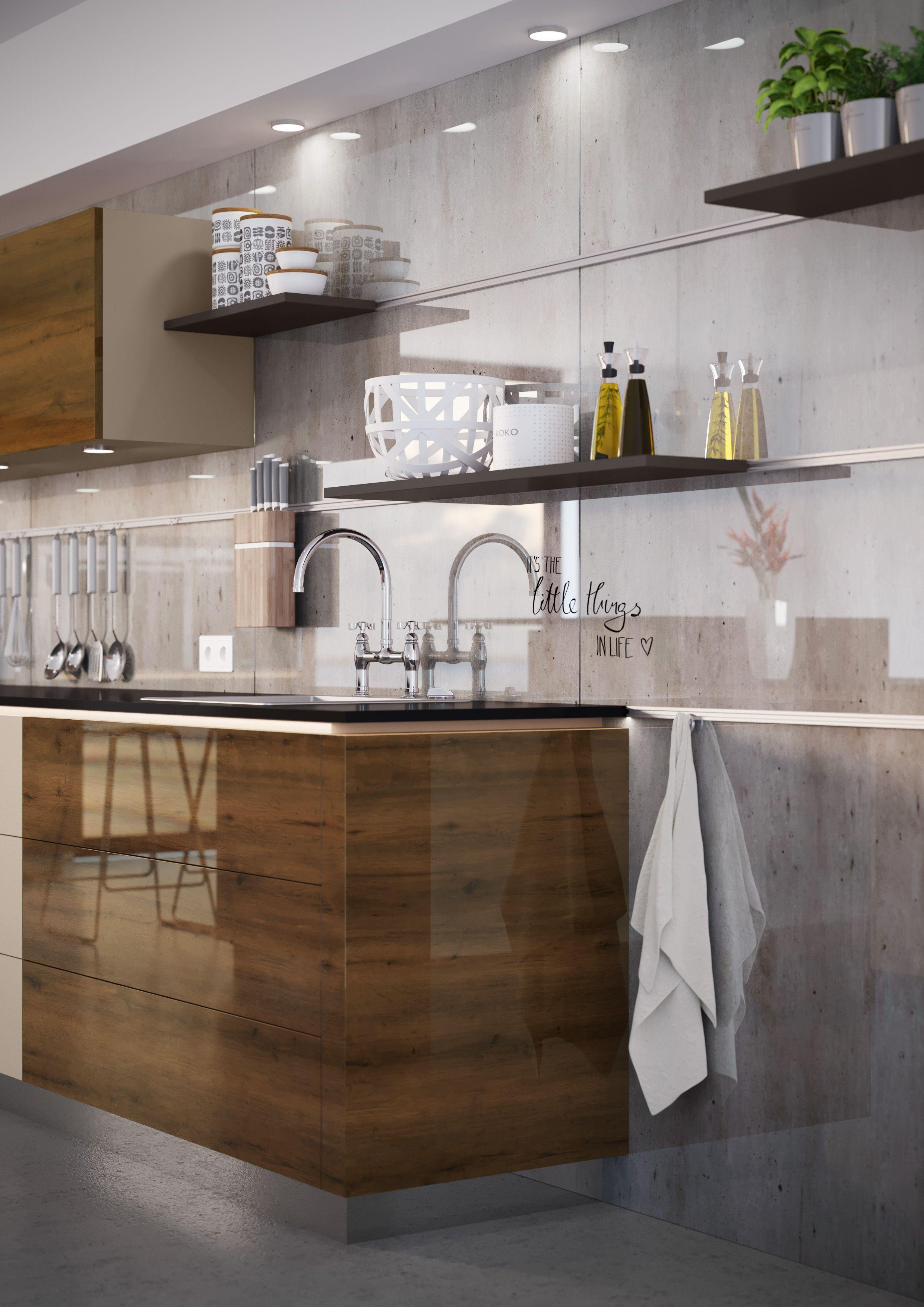 Dorable Hardware Para Muebles De Cocina Ideas Festooning - Como ...