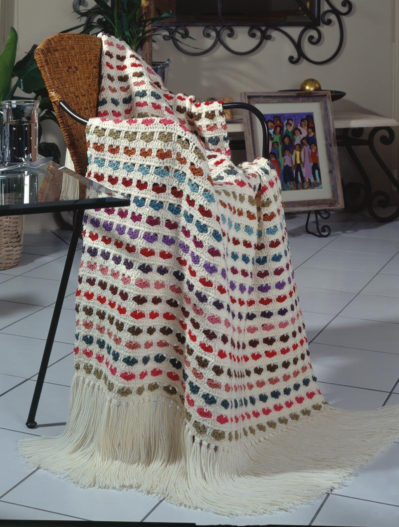 Httpcrochetmagazinenewslettersimages40201410 httpcrochetmagazinenewslettersimages40201410402014106lggrand892808840 free crochet pattern crochet afghans pinterest afghans bankloansurffo Choice Image