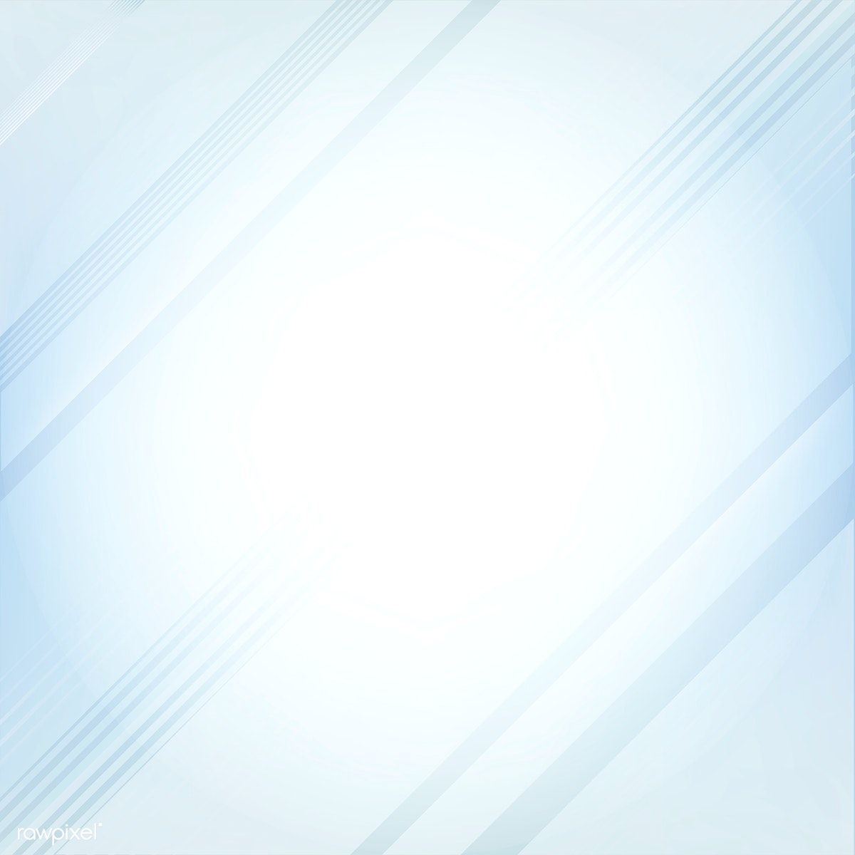 Blue And White Gradient Abstract Background Free Image By Rawpixel Com Kappy Kappy Abstract Backgrounds Abstract Background