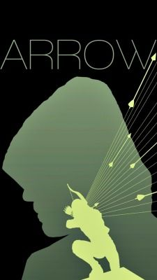 arrow wallpaper   Tumblr
