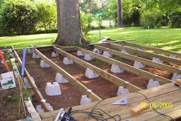 Toshiro Mifune S Life Story Deck Ideas In 2020 Building A Floating Deck Floating Deck Plans Floating Deck