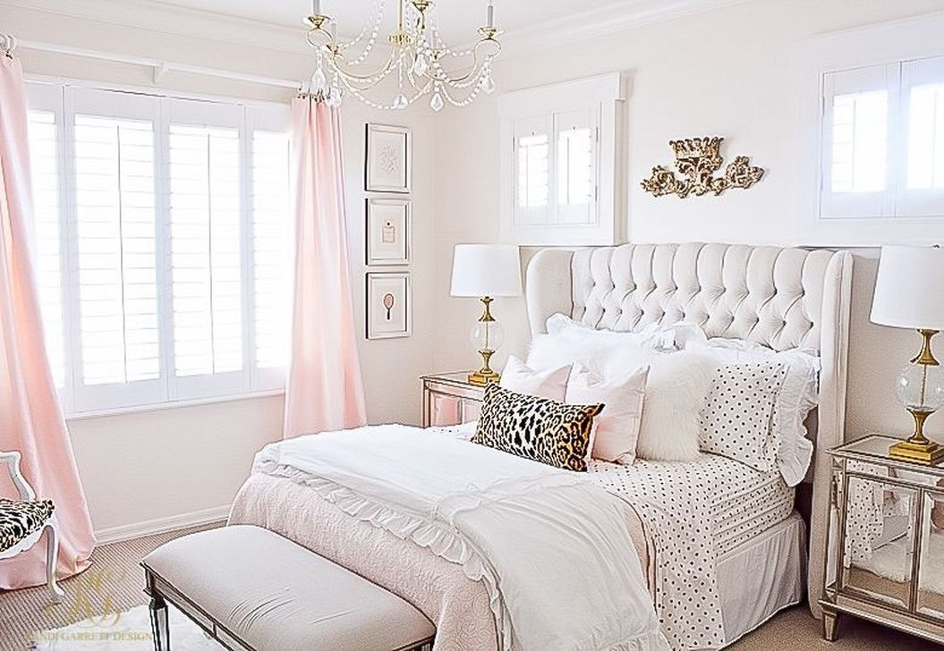 20 impressive tween girl bedroom decorating ideas on cute bedroom decor ideas for teen romantic bedroom decorating with light and color id=79545