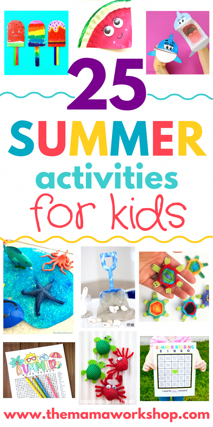 Arts And Crafts Festivals Near Me Preschool Summer Crafts Summer
