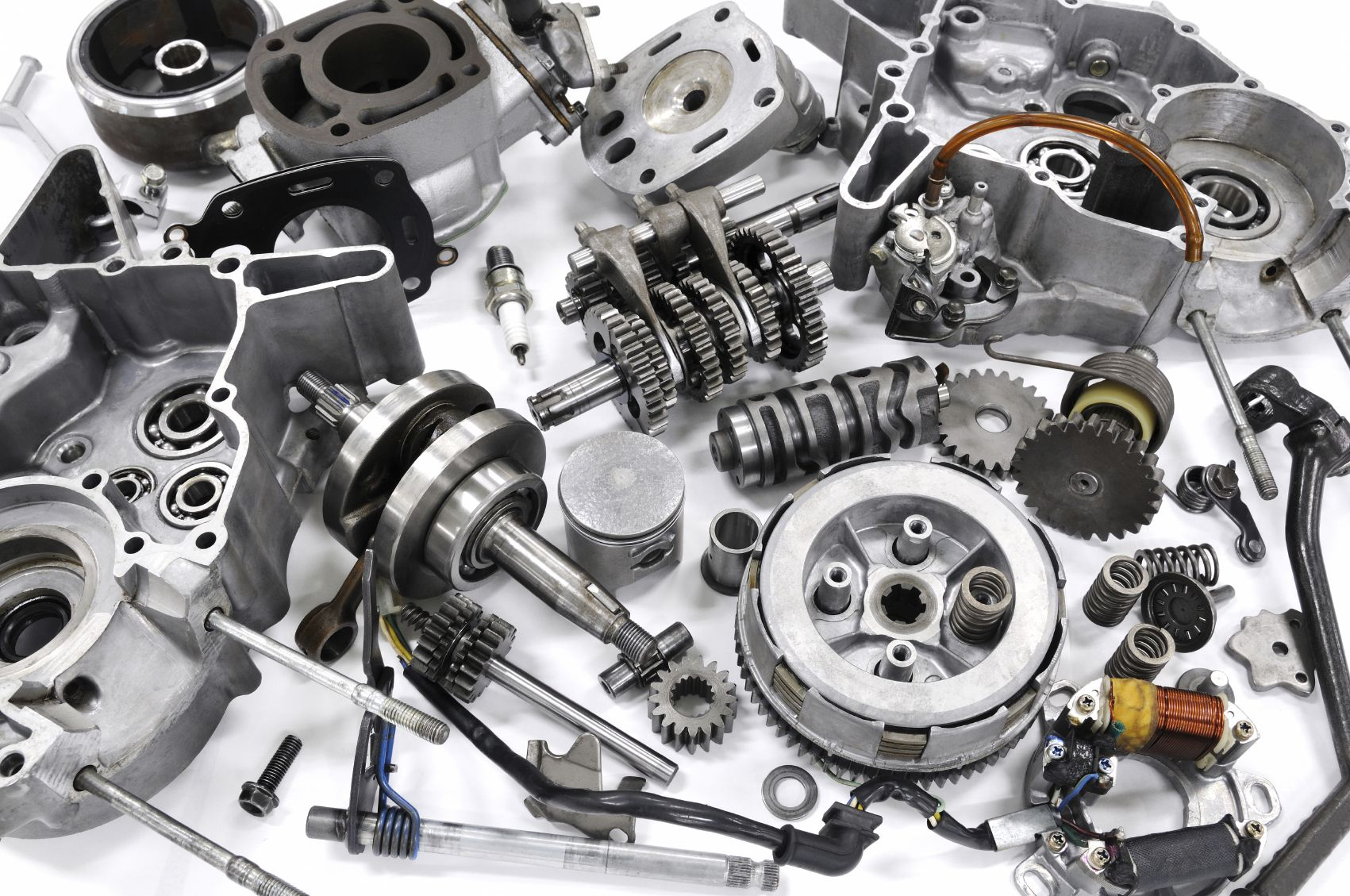 Buy the used and genuine car parts online uk www easycarparts com the easy car parts uk pinterest cars