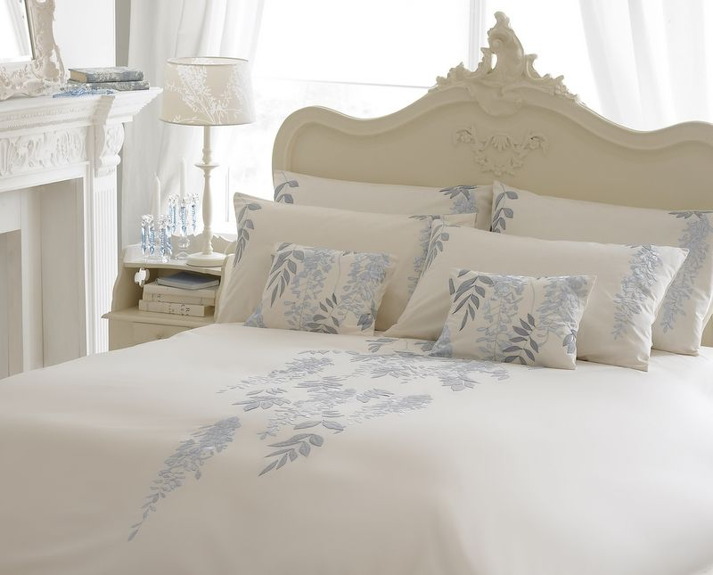 french style furniture charming design french style bed linen for bedroom - French Style Bedroom Decorating Ideas
