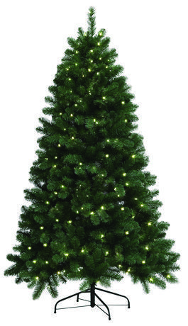 holiday time christmas pre lit tree available from walmart canada find christmas online at