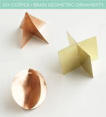 Image result for copper decor diy