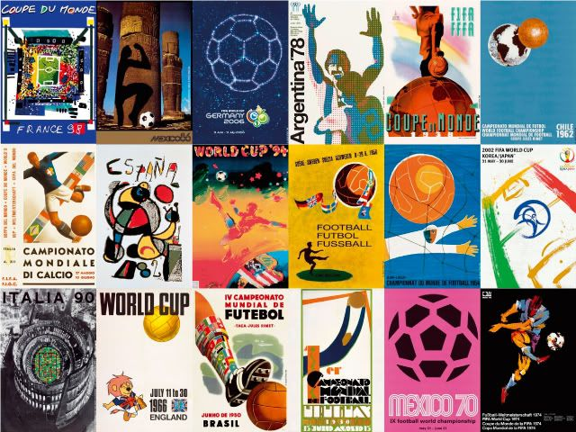 Worldcup 640x480px Jpg 640 480 Fifa World Cup World Cup English Projects