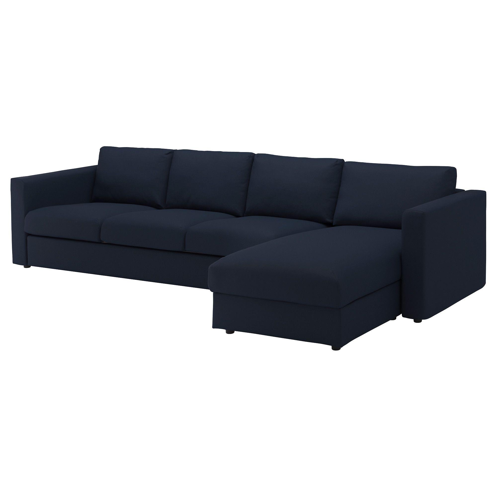 Schlafcouch Blau Jean Sofa Kobalt Blau Sofa Aqua Leder Couch High ...