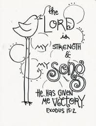Image result for bible art lettering #