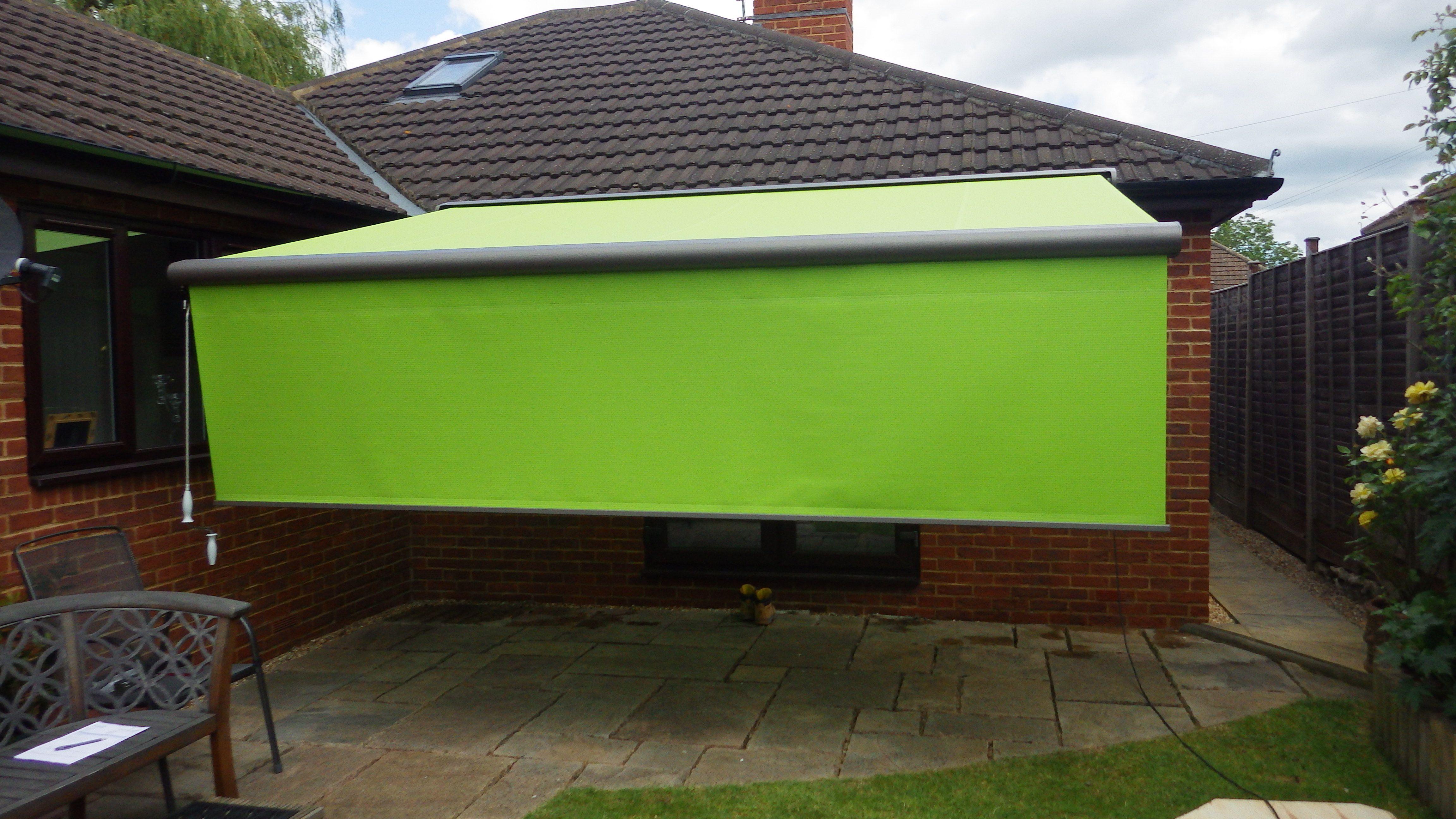 awning for x walmart ip motor aleko patio solid com retractable green