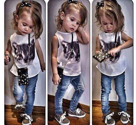 ecdd3bdd093 παιδική μόδα | Μοδα | Little girl fashion, Girl fashion και Baby ...