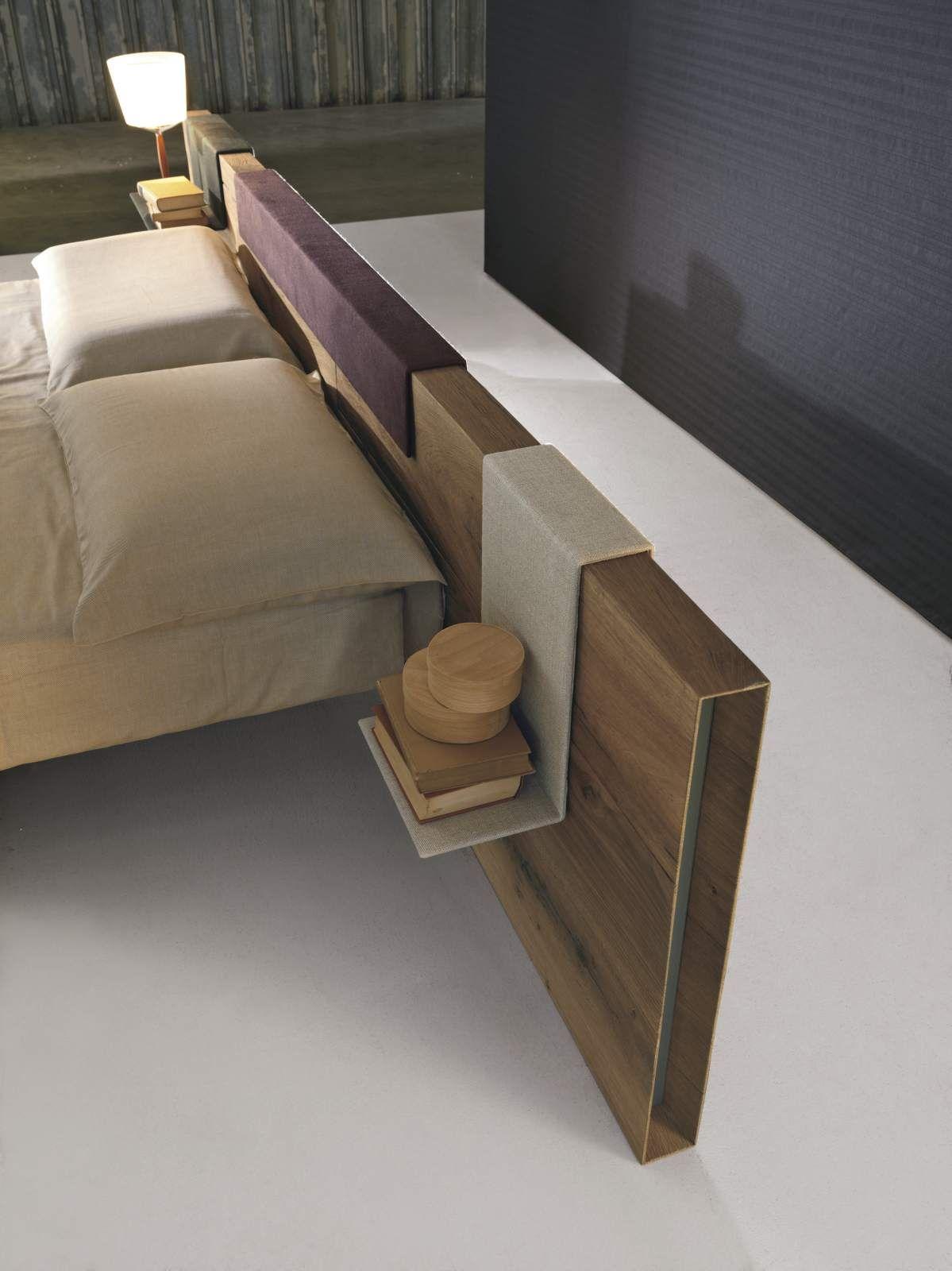 Mobili Design Camera Da Letto.Letto Air Wildwood Letto Design Moderno Camera Da Letto Design
