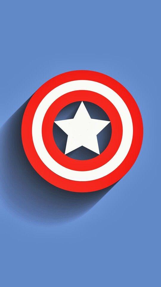 Pin By Abbi Bobczynski On Marvel Avengers Wallpaper Hero Wallpaper Marvel Wallpaper