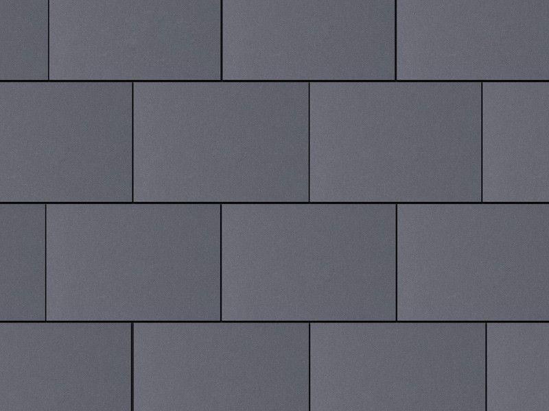 eternit fassadenplatten doppeldeckung blauschwarz d 001. Black Bedroom Furniture Sets. Home Design Ideas
