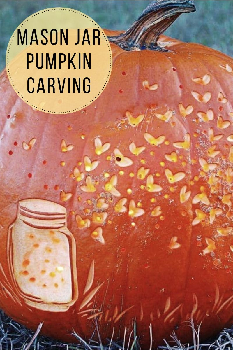 30 Pumpkin Carving Patterns Jack O Lantern Ideas For Halloween