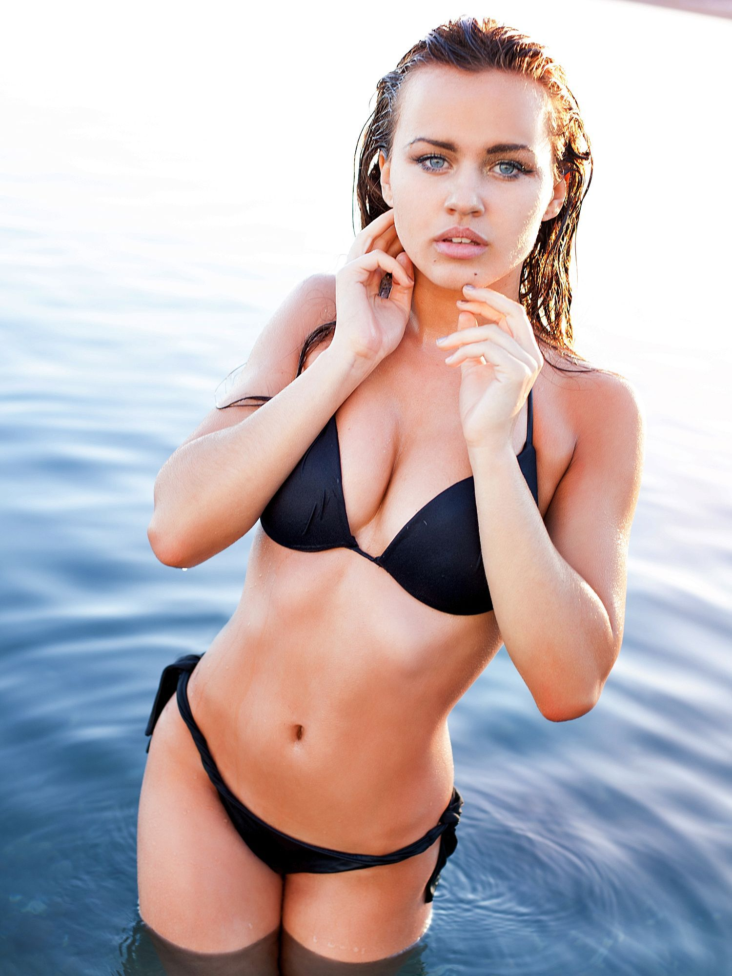 Celebrity Rosie Mac nudes (73 photo), Ass, Cleavage, Boobs, cameltoe 2020