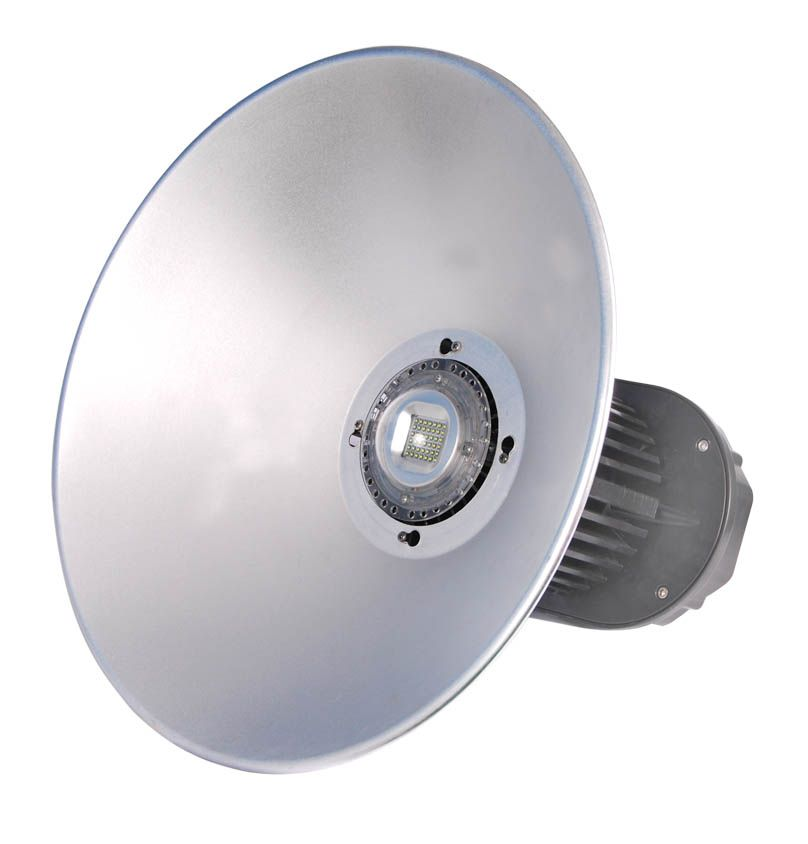 Led High Bay Light 120w 200w Cree Led Chip With Meanwell Driver For 5 Years Warranty Bay Lights High Bay Lighting High Bay Lights