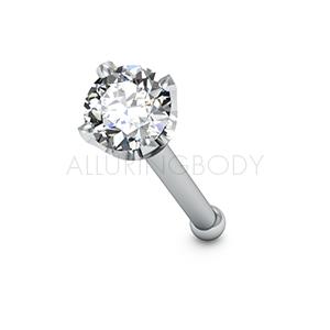Pin On Diamond Nose Studs