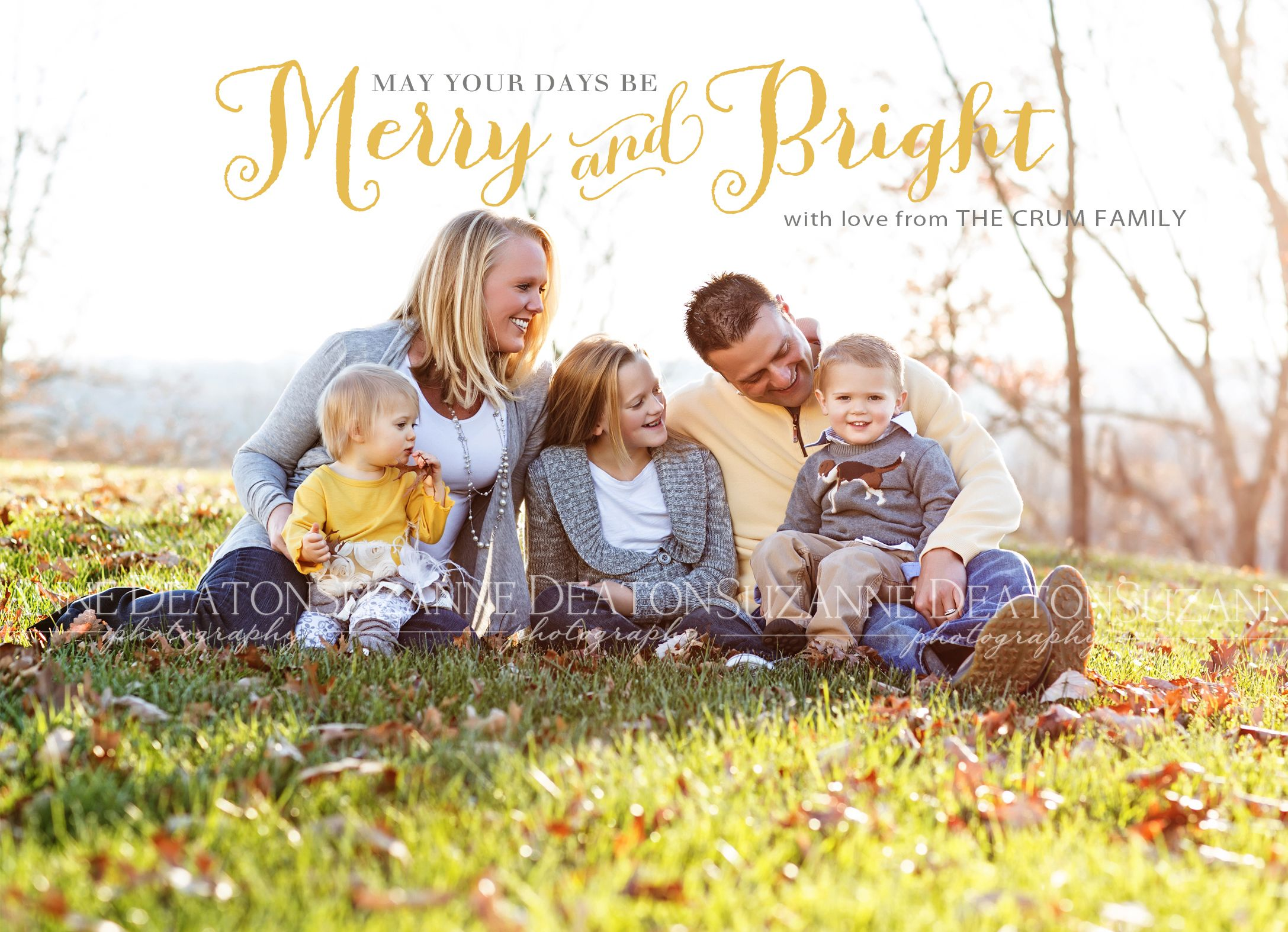 Family pictures fall family portraits family clothing for Fall family picture ideas outside