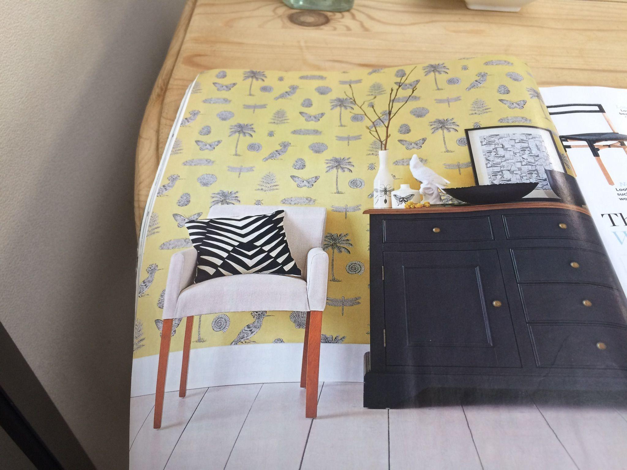 Pin by Alison Coates on Dresser ideas Dresser