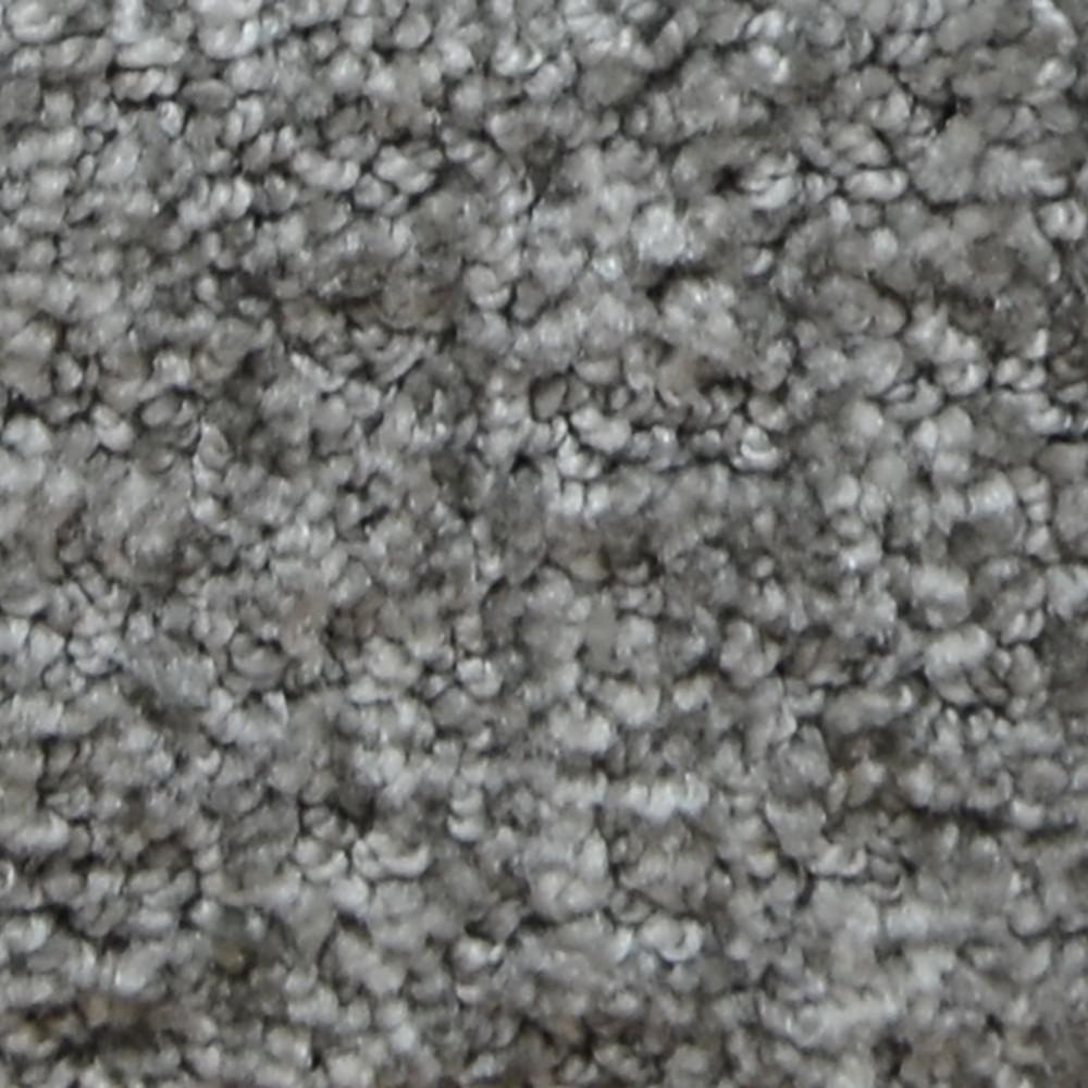 Lifeproof Fresh Elegance Color Soft Touch Pattern 12 Ft Carpet Diy Carpet Teal Carpet Cheap Carpet Runners
