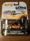 '68 CORVETTE GAS MONKEY GARAGE Gold; REAL RIDERS  2018 Hot Wheels Retro #Diecast #gasmonkeygarage '68 CORVETTE GAS MONKEY GARAGE Gold; REAL RIDERS  2018 Hot Wheels Retro #Diecast #gasmonkeygarage '68 CORVETTE GAS MONKEY GARAGE Gold; REAL RIDERS  2018 Hot Wheels Retro #Diecast #gasmonkeygarage '68 CORVETTE GAS MONKEY GARAGE Gold; REAL RIDERS  2018 Hot Wheels Retro #Diecast #gasmonkeygarage