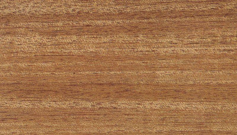Holz Struktur mahagoni holzstruktur referenzmappe 02 mahagoni und holz