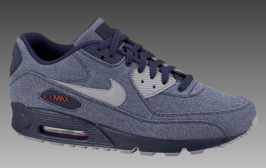 Pin on My Ode to NIKE Air Max: )