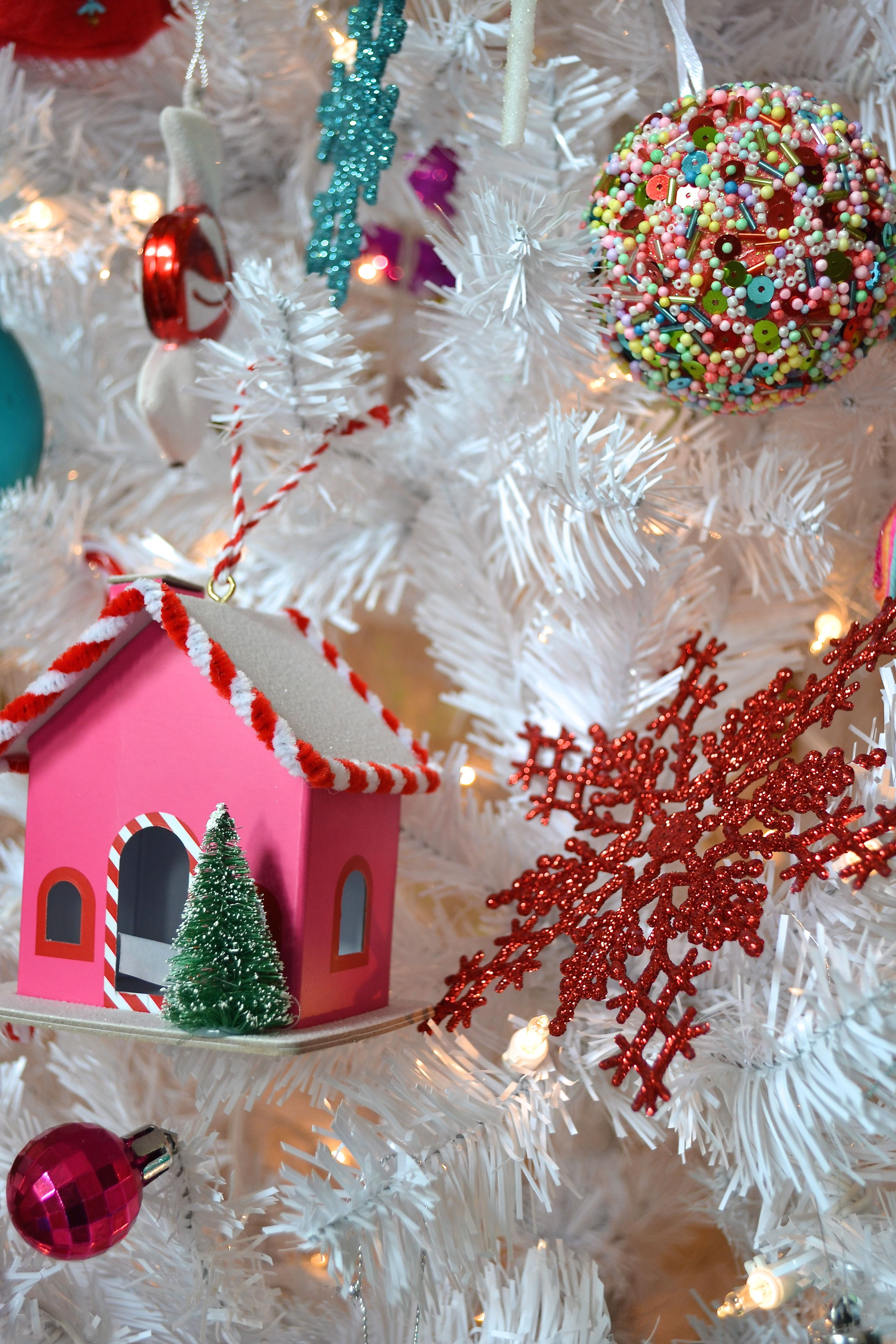 Holiday Home Tour Holiday Decor Pinterest Holiday Christmas