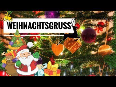 Weihnachtsgrüße | frohe weihnachten | Merry Christmas Grüße | Grüße Weihnachten | whats app