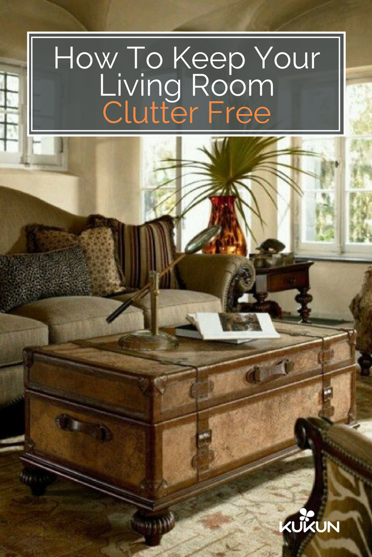 7 Clever Living Room Storage Ideas For Your Home Colonial Li