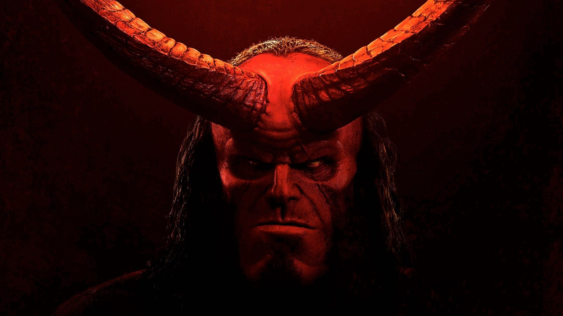 Wallpapers Hellboy Best Movie Poster Wallpaper Hd Movie Poster