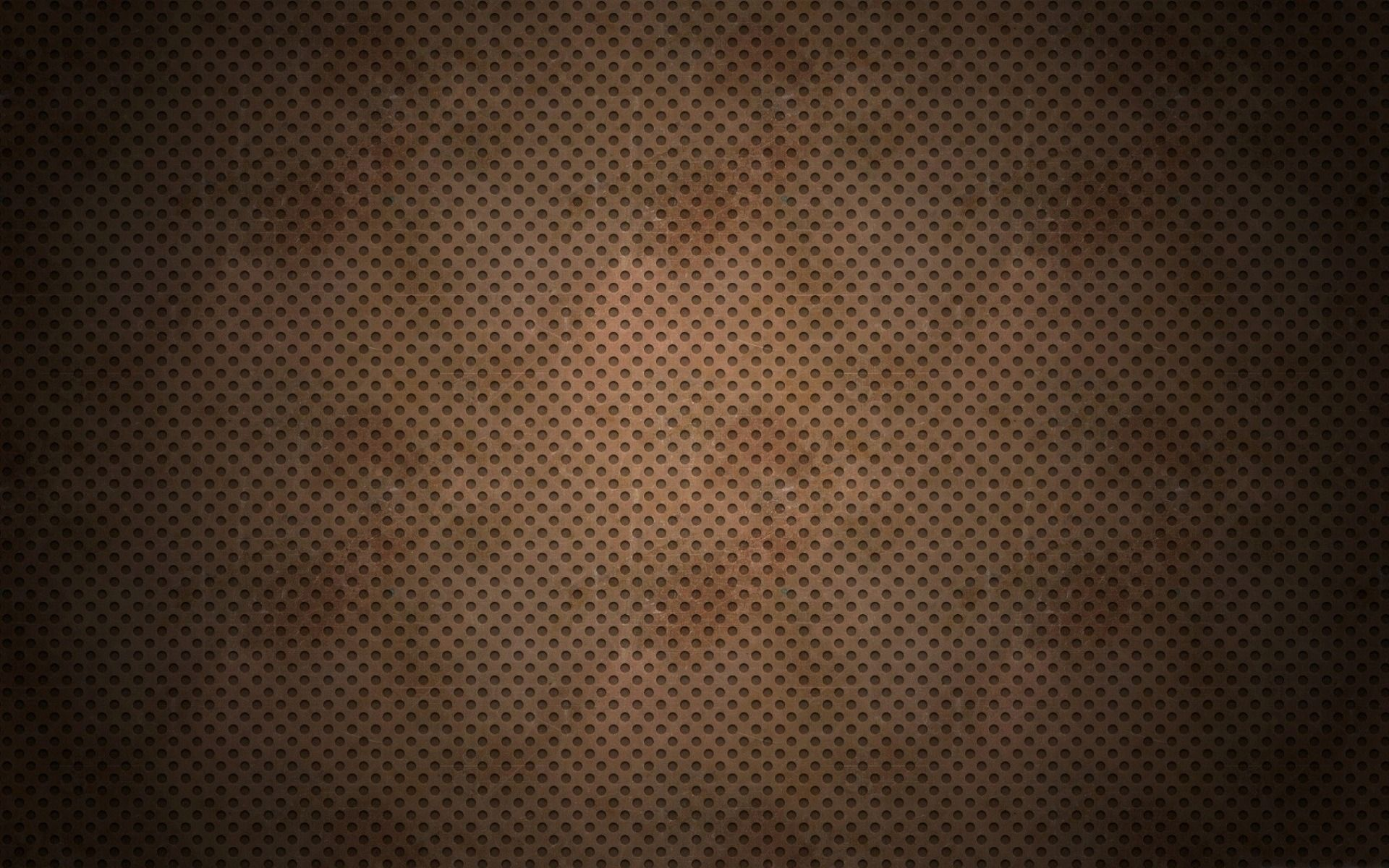 Free Desktop Wallpapers HD Group 1920×1200 Free HD Backgrounds (35 ...