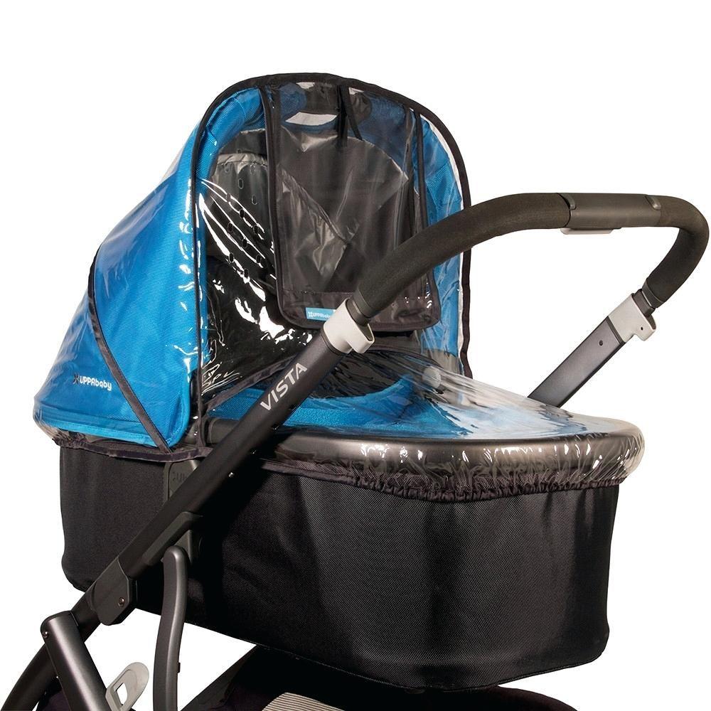 Sonnenschirm Kinderwagen Dm